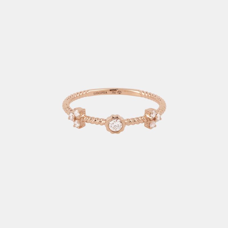 Bracelet Élégante