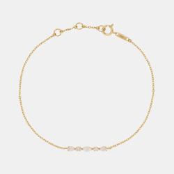Bracelet Darling Barette...